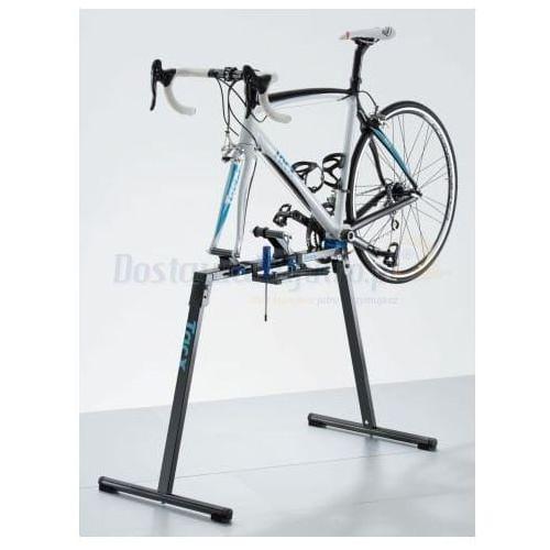 Tacx t3075 cyclemotion stand składany serwisowy stojak rowerowy