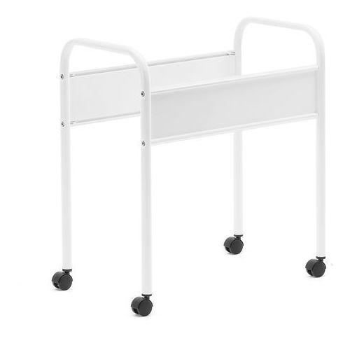 Aj produkty Wózek na skoroszyty, otwarte boki, 360x600x670 mm