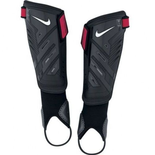 Ochraniacze piłkarskie Nike Prottega Shield SP0255-069 izimarket.pl