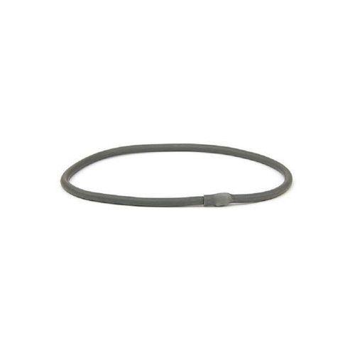 Tiguar tubing body tube - szary - szary (5906660029205)