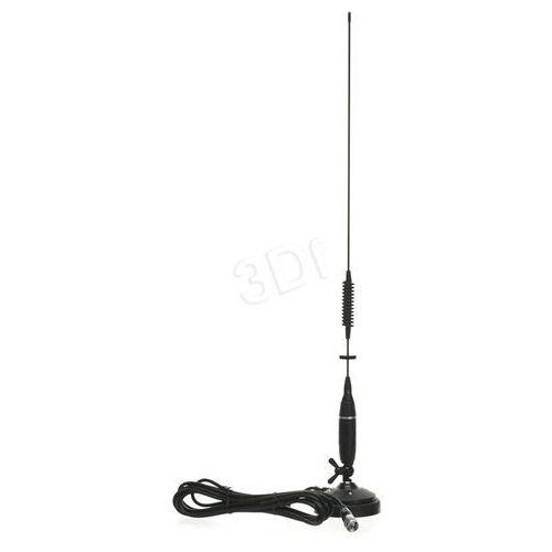 720M marki Blow - antena cb