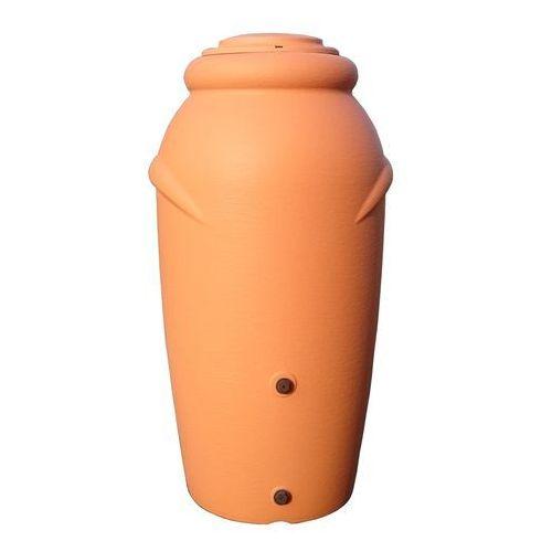 Prosperplast Zbiornik na deszczówkę aquacan baby 210l darmowy transport (5905197199566)