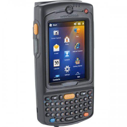Terminal Motorola MC75A0