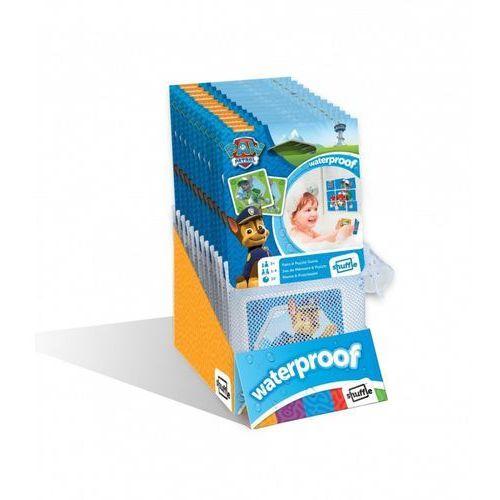 Cartamundi Psi patrol aqua game eu (5411068831119)
