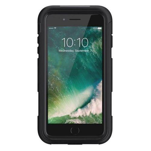 Griffin Survivor Summit - Pancerne etui iPhone 7 Plus (czarny)