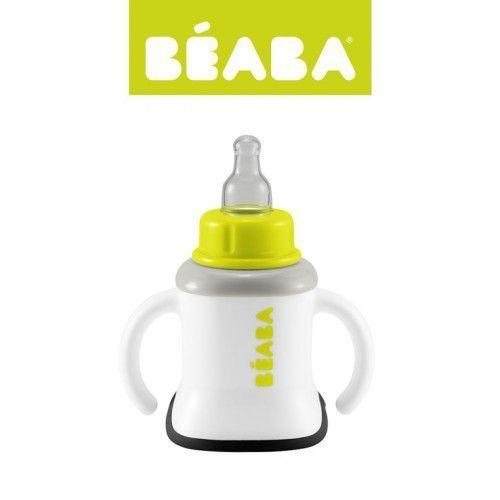 Beaba - Kubeczek Evoluclip 3w1 neon, 178E-524DA