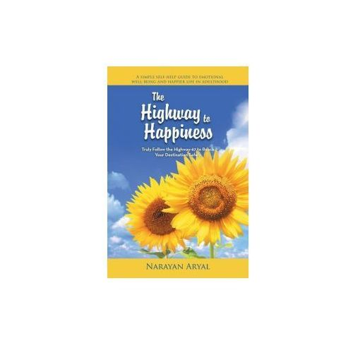 HIGHWAY TO HAPPINESS (9781524630522)