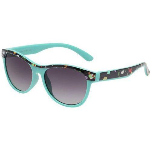 Okulary słoneczne sk0004s kids 002 marki Stella mccartney