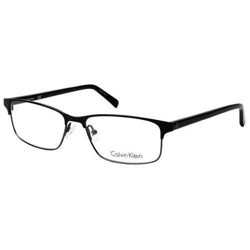 Okulary Korekcyjne CK 5379 001