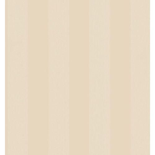 Tapeta ścienna Silk Impressions SM30331 Galerie Bezpłatna wysyłka kurierem od 300 zł! Darmowy odbiór osobisty w Krakowie., SM30331