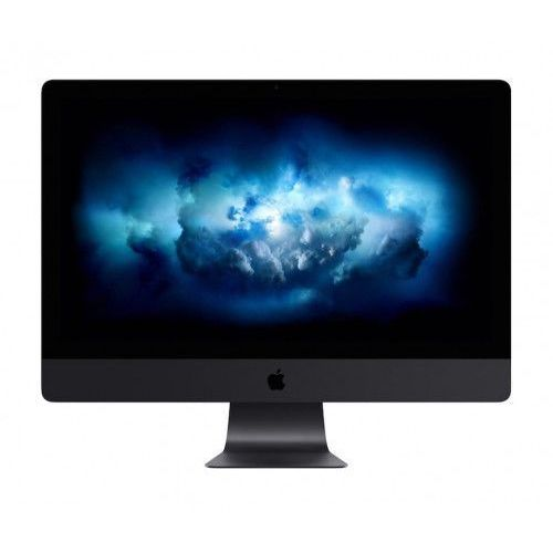 imac pro xeon w 3,2 ghz/32gb ram/1tb ssd/vega 56 8gb marki Apple