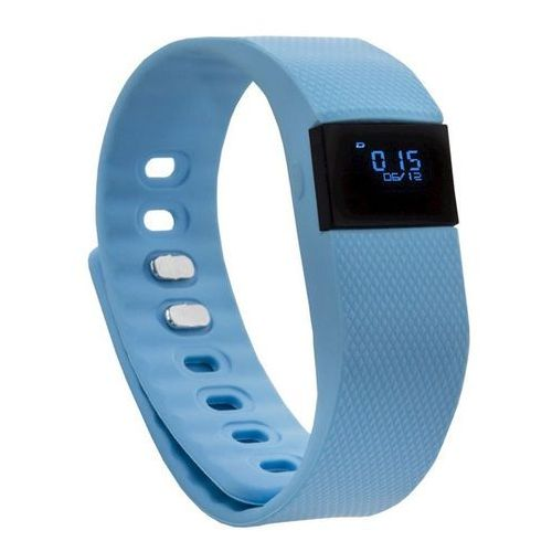 Goclever  smart band (5906736072142||5906736072128||5906736072135||5906736072104||5906736072111)