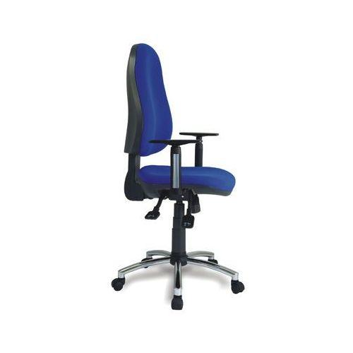 Fotel Ultra Plus DELTA