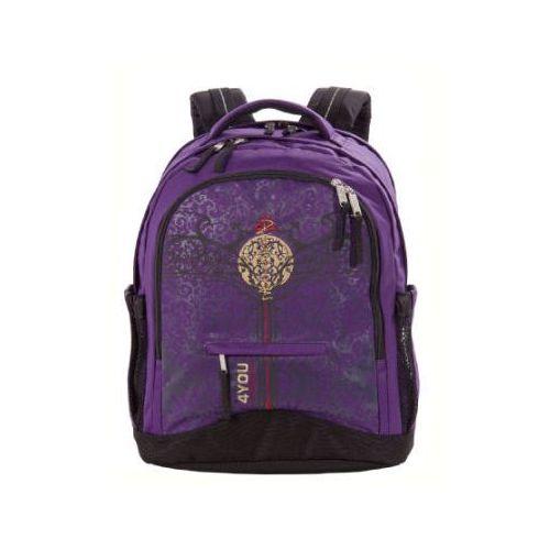 4YOU Plecak Flash BTS Compact, 153-43