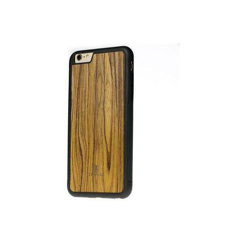 apple iphone_6plus_vibe_czarny_oliwka/ darmowy transport dla zamówień od 99 zł wyprodukowany przez Bewood