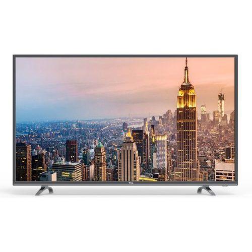 TV LED TCL F40S5906