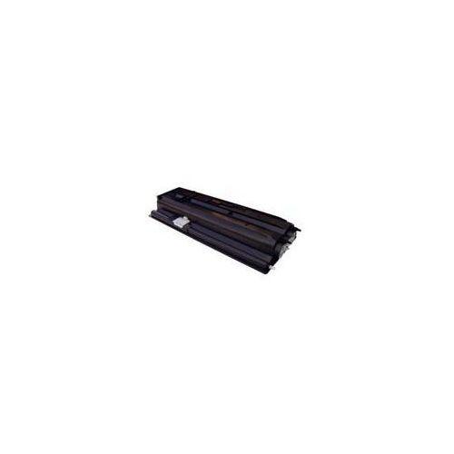 Oryginał toner d-copia 1800/1800mf/2200/2200mf   15 000 str.   czarny black marki Olivetti