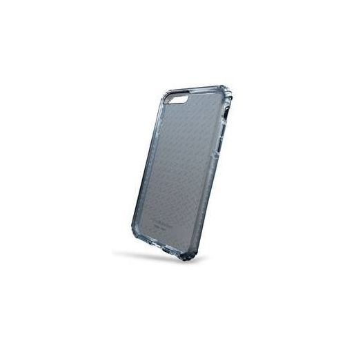 Cellularline Obudowa dla telefonów komórkowych tetra force pro apple iphone 8/7 (tetracaseiph747k) czarny