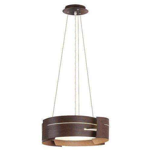 lampa wisząca BERBERA, RABALUX 2215