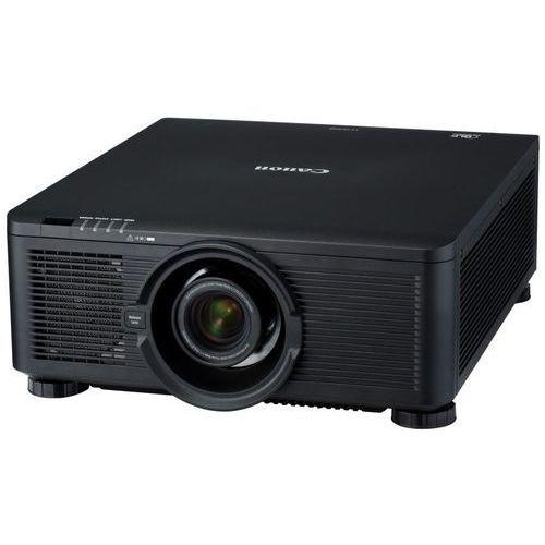 Canon LX-MU600