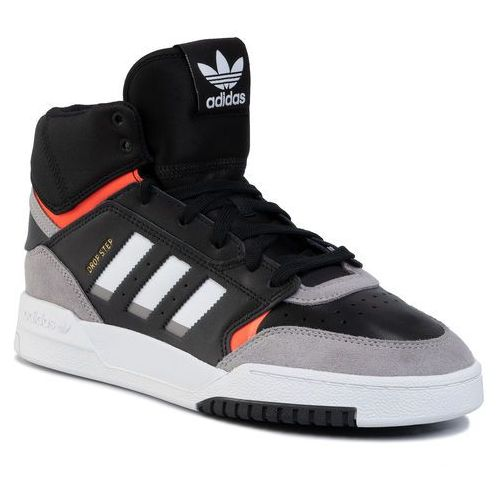 Buty adidas Grand Court Base EE7901 (AD928 a)