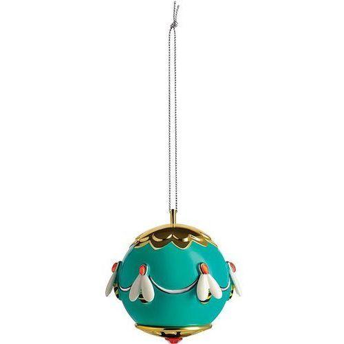 Dekoracja świąteczna Ape dell'Oro (8003299415700)