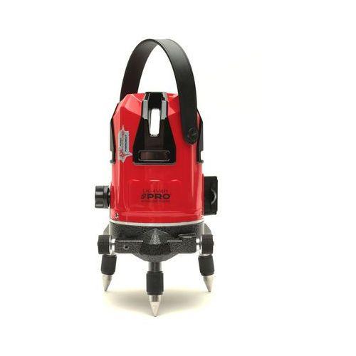 PRO Laser krzyżowy LK-4V4H