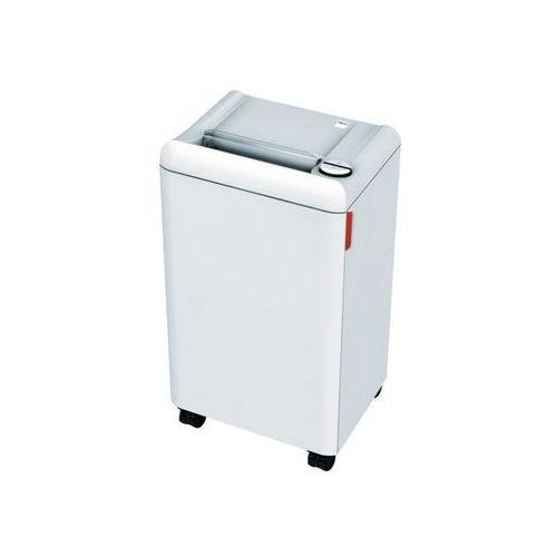 Ideal  2360 4 x 40 mm (4019364545511)