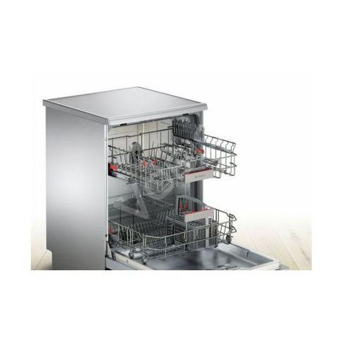 Bosch SMS46GW04E