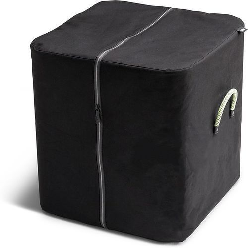Pokrowiec na palenisko cube marki Hoefats
