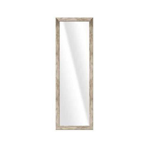 Styler Lustro sicilia beżowe 46 x 146 cm (5902841512900)