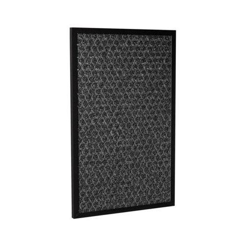 Filtr do oczyszczacza SHARP UZ-HD6DF (4974019106779)