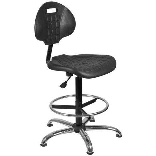 Krzesło specjalistyczne tulip 108-01 marki Intar seating