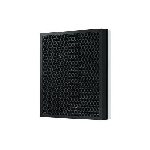 Samsung CFX-G100 | Oryginalny produkt Samsung
