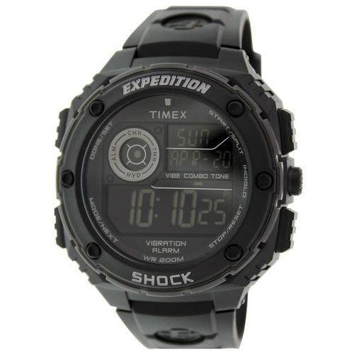 Timex T49983