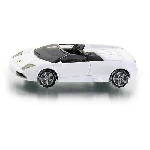 Lamborghini murcelago roadster/1318/ marki Siku