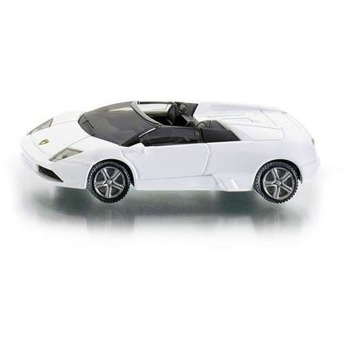 Siku Lamborghini murcelago roadster/1318/