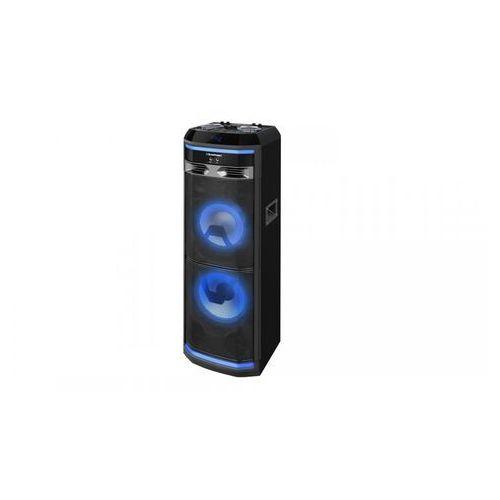 Głośnik Blaupunkt PS11 (5901750503382)