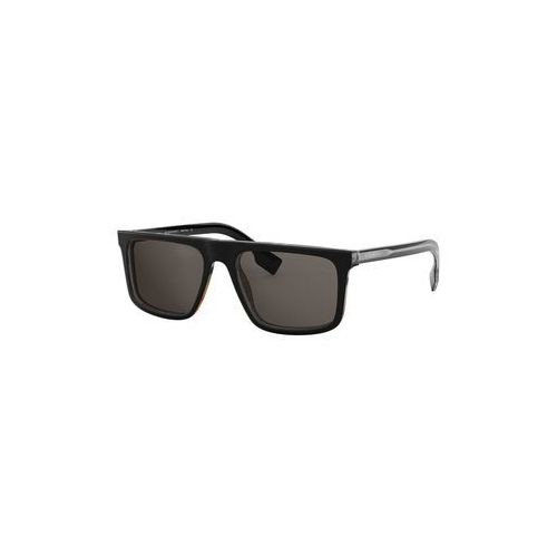 - okulary 0be4276.3764/3.55 marki Burberry