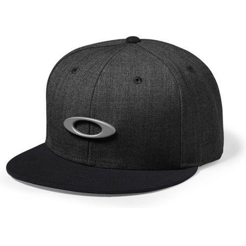 O-JUSTABLE METAL CAP 911508-01K01K