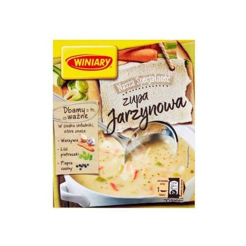 Zupa jarzynowa (5900085010152)