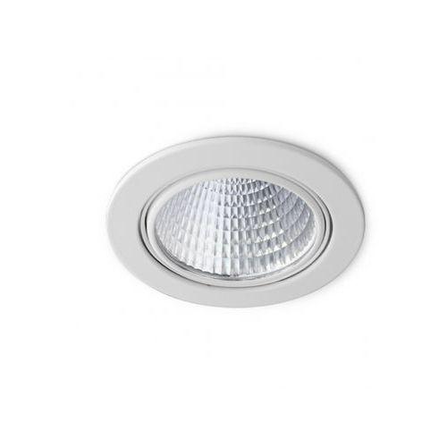 LED EYE LED hermetic L930 36° wpuszczany biały 30416-L930-F1-00-03