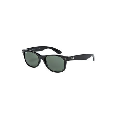 Ray-Ban - Okulary New Wayfarer