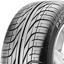 Pirelli P6000 185/70 R15 89 W