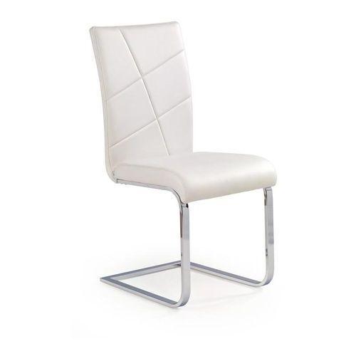 Krzesło k108 krzesło marki Halmar