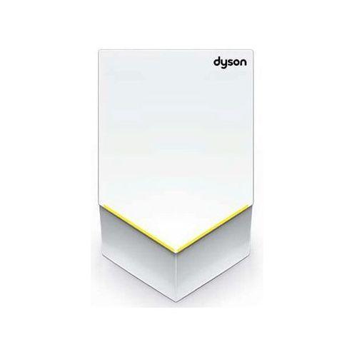 Dyson Suszarka do rąk airblade v hu02 biała - 1600w
