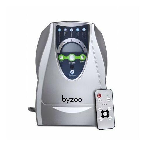 Byzoo Ozonator powietrza i żywności 600mg/h ozg3