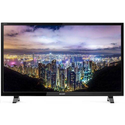 TV LED Sharp LC-32HG314