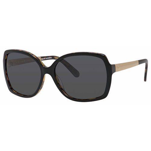 Kate spade Okulary słoneczne darilynn/p/s polarized 0jxn y2