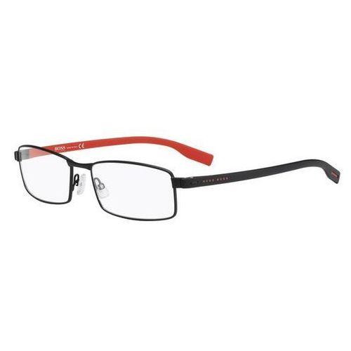 Okulary Korekcyjne Boss by Hugo Boss Boss 0609 FQA, kup u jednego z partnerów
